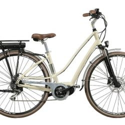 Cycle mixte polyvalent
